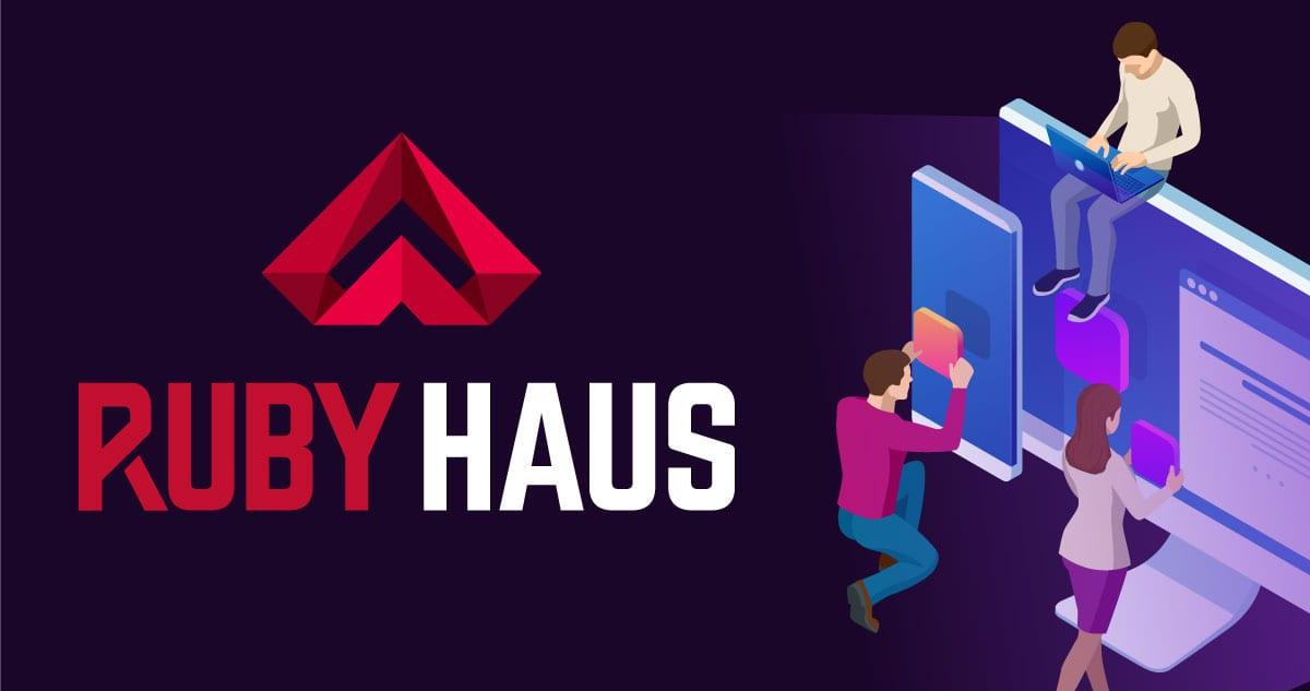 Home Rubyhaus Inc